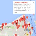 Google Maps in WordPress einbinden