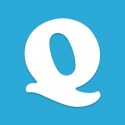 WebQuartier