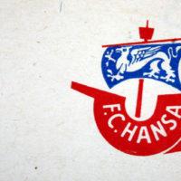 Das unabhängige Magazin über den FC Hansa Rostock und den Fußball in der Hansestadt Rostock, Mecklenburg-Vorpommern und der Welt.