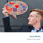 Leitfaden: Social Media im Unternehmen