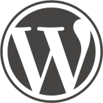 "Update! WordPress 4.5 ""Coleman"""