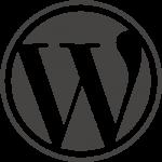 Update! <strong>WordPress 4.2</strong> ist verfügbar